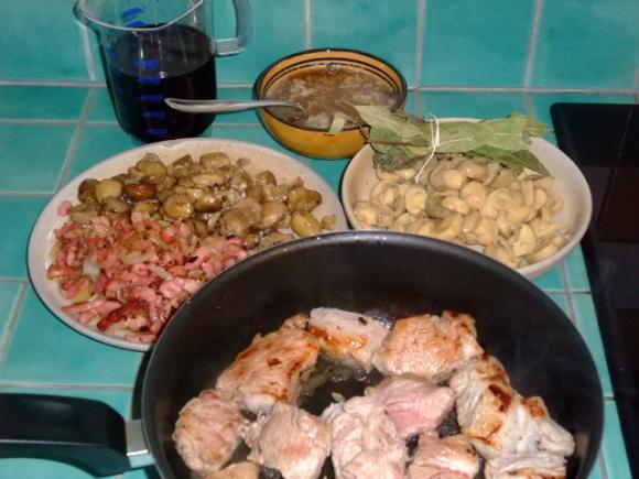 http://adesesleus.cowblog.fr/images/Frigousse006.jpg