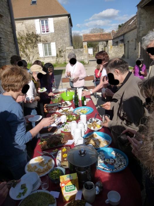 http://adesesleus.cowblog.fr/images/P1000323basse.jpg