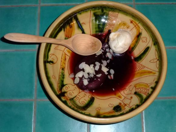 http://adesesleus.cowblog.fr/images/Recettepoireshypocras016.jpg