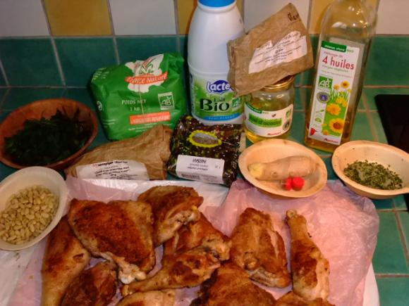 http://adesesleus.cowblog.fr/images/poulethysopeespices006.jpg