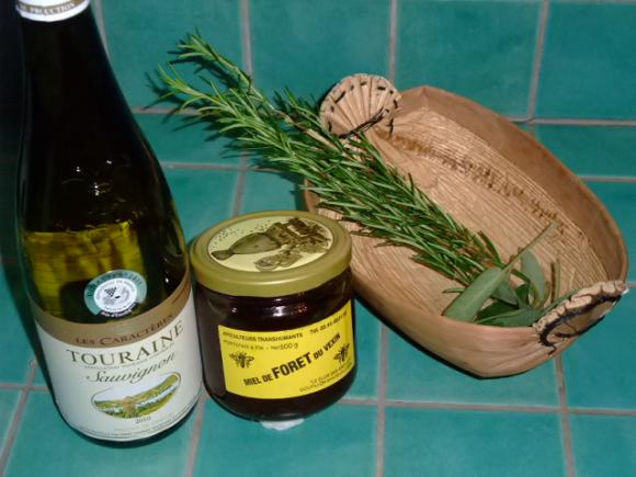 http://adesesleus.cowblog.fr/images/saucissesbenedictin002.jpg