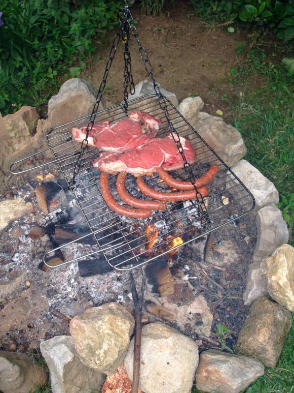 http://adesesleus.cowblog.fr/images/sonic23062013008.jpg